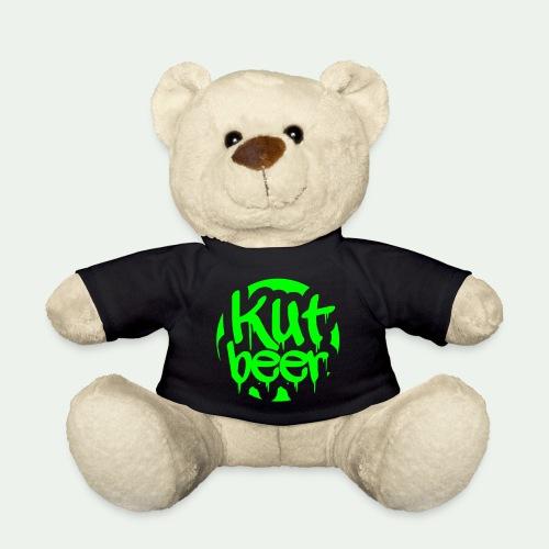 kutbeer - Teddy