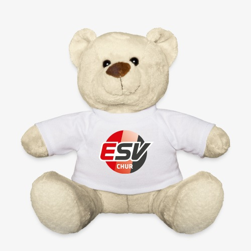 ESV Chur - Teddy