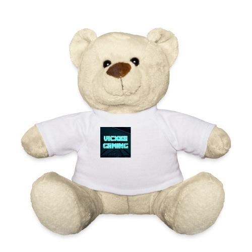 Vic_Logo - Teddy