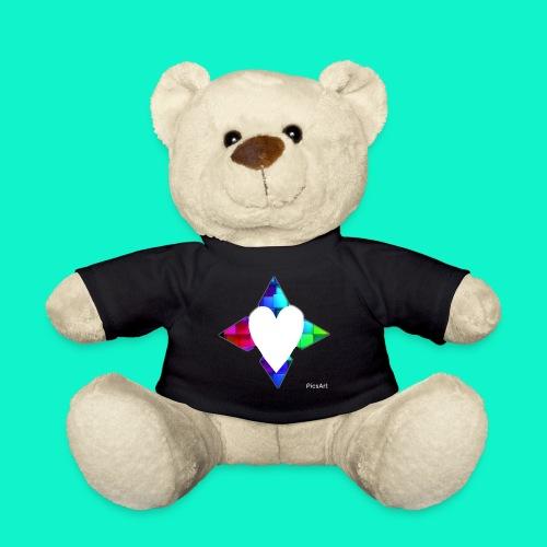4lof - Teddy