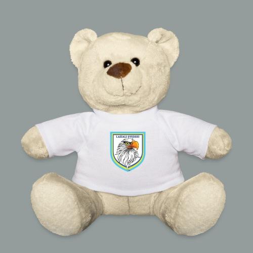 T-shirt - Nallebjörn