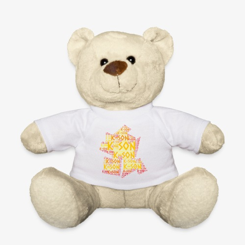 Cloud 57 2 png - Nounours
