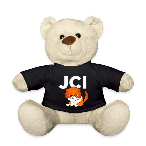 JCI - Teddy