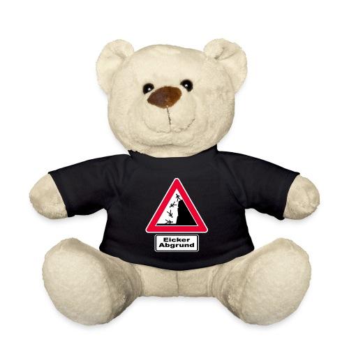 Abgrund Logo Final groß png - Teddy