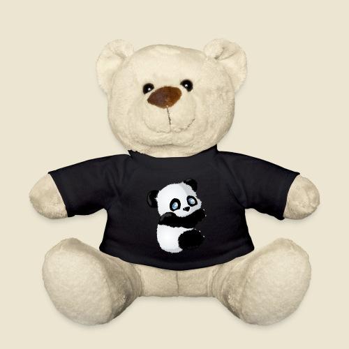 Bébé Panda - Nounours