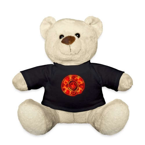 Omega O - Teddy Bear