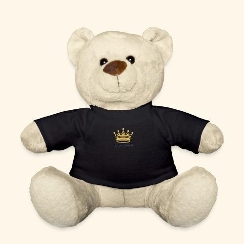youtube 2 - Teddy Bear