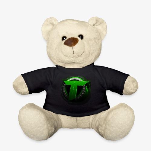 TEDS MERCHENDISE - Teddybjørn