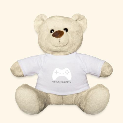 Gaming LEGEND - Teddy