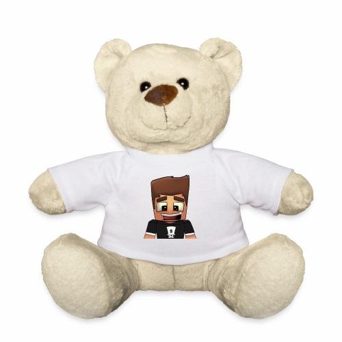 DayzzPlayzz Shop - Teddy