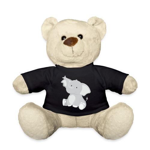 ELEFANT - Teddy