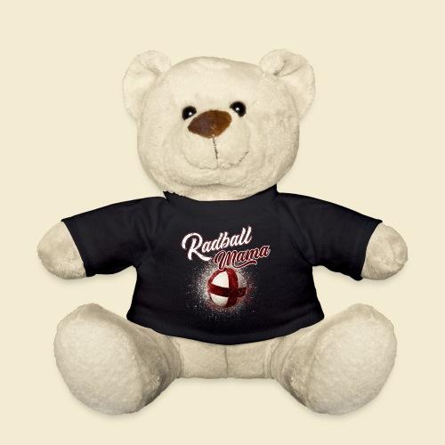 Radball Mama - Teddy