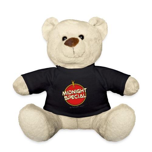 midnight egoc orig - Teddy