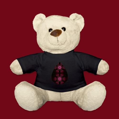 Tropfensee - Teddy