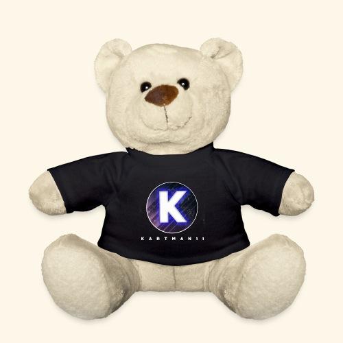 Teddy Kakaman - Teddy
