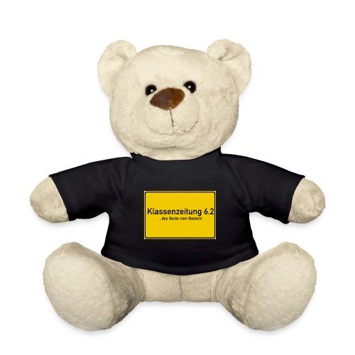 Logo png - Teddy