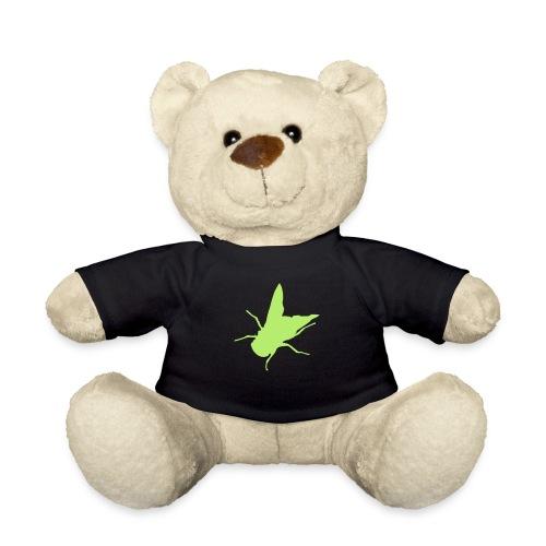 fliege - Teddy