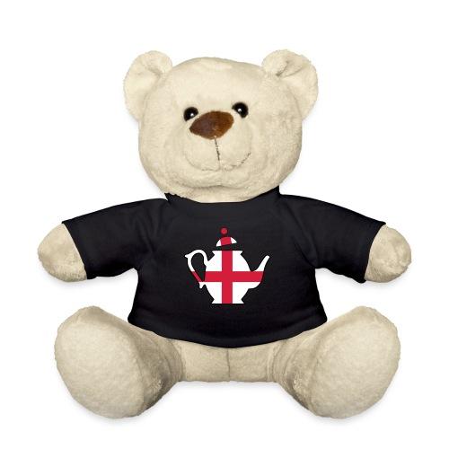 Freedom Tea - Teddy Bear