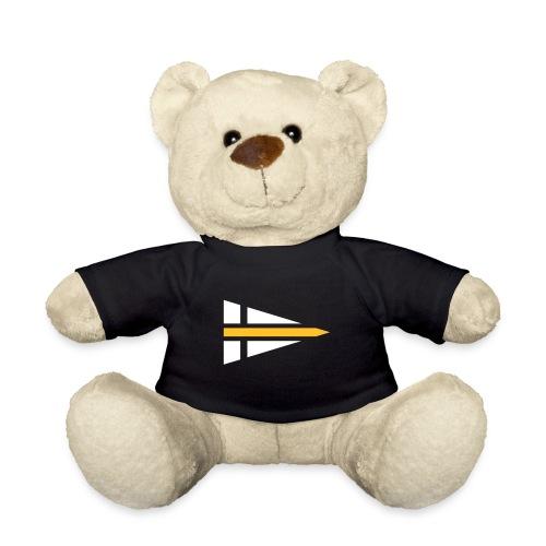 aewimpelpa2 v6 - Teddy