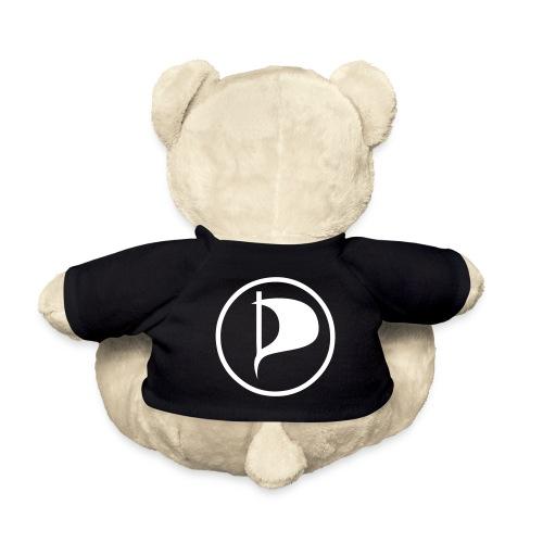 fahne - Teddy