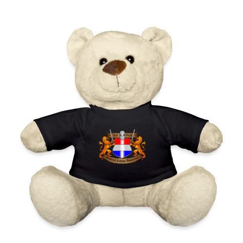 tdmca-logo - Teddy