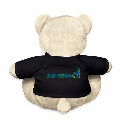 Madame's_Girls - Teddy Bear