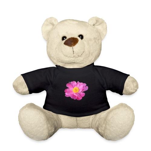 TIAN GREEN - PfingstRose - Teddy