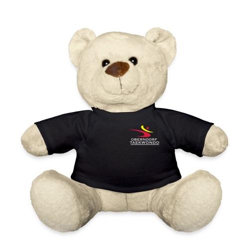 tkd logo komplett kleinv4 - Teddy