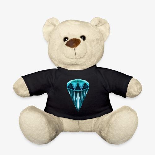 blackdiamondone - Teddy Bear
