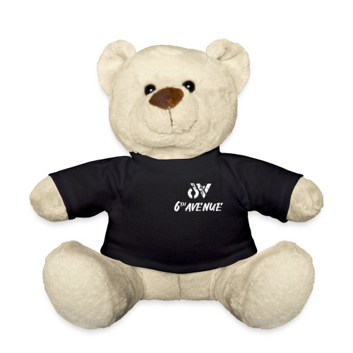 Name - Teddy