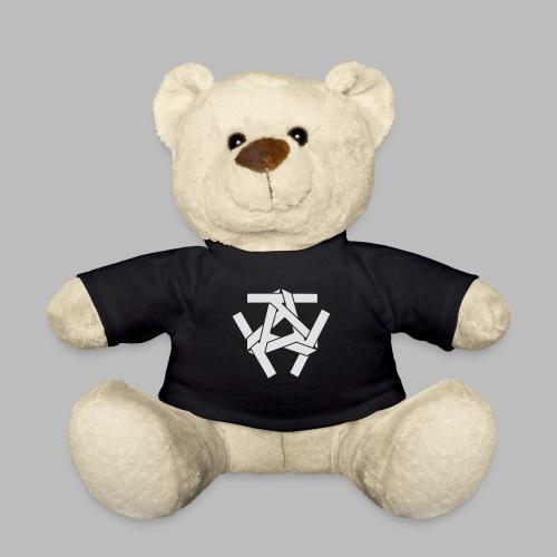 KKK-Logo-vektor - Teddy