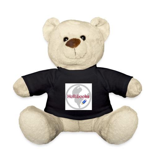 Logo ganz neu jpg - Teddy