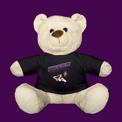 Schirm2 - Teddy