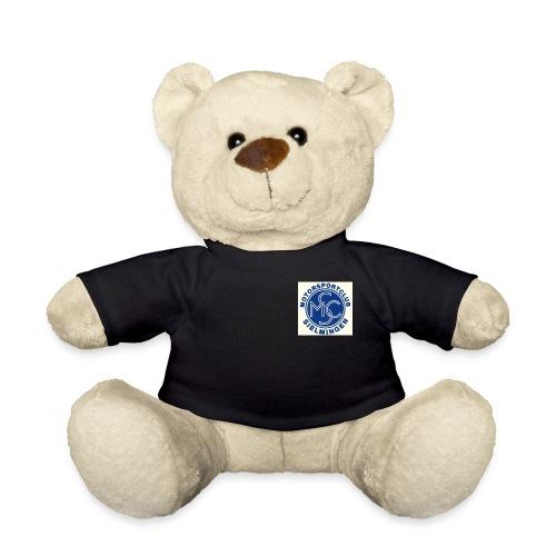 msc logo1 - Teddy