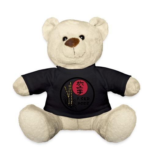 SVG logo 1 - Teddy