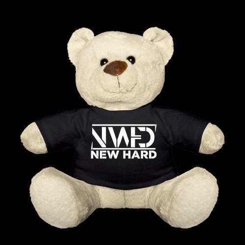 NWHD. LOGO - Teddy