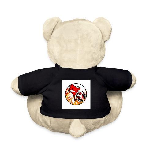 FireStarter logo jpg - Teddy