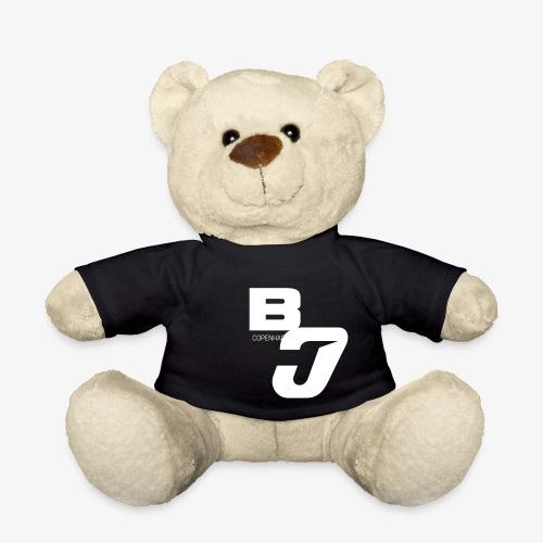 BADASSCOPENHAGEN - B_CPH - Teddybjørn