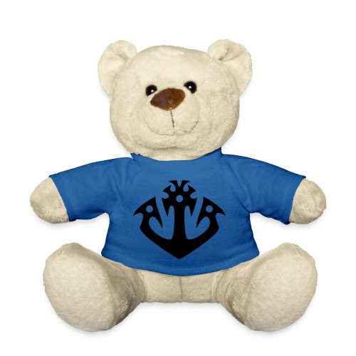anker icon1 - Teddy