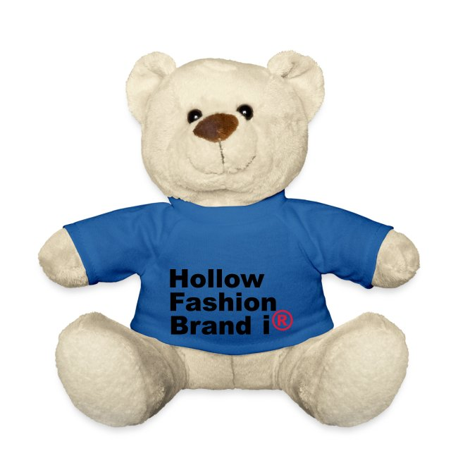 Hollow Fashion Brand i