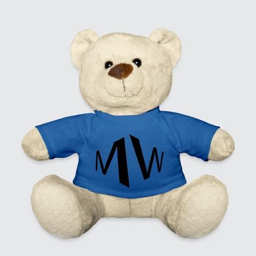 mw - Teddy