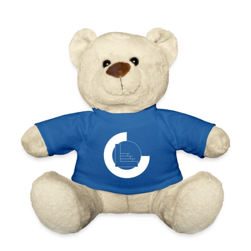 CvL Logo - Teddy