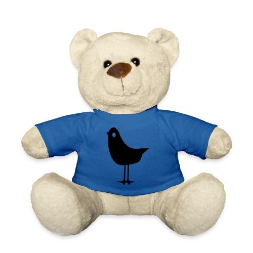 fhl frühling kinder w - Teddy