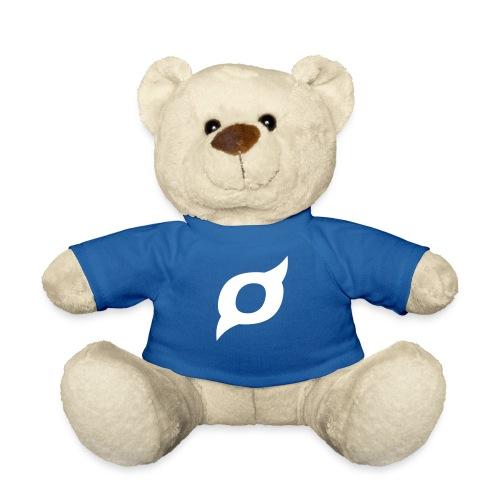 tob 4 - Teddy