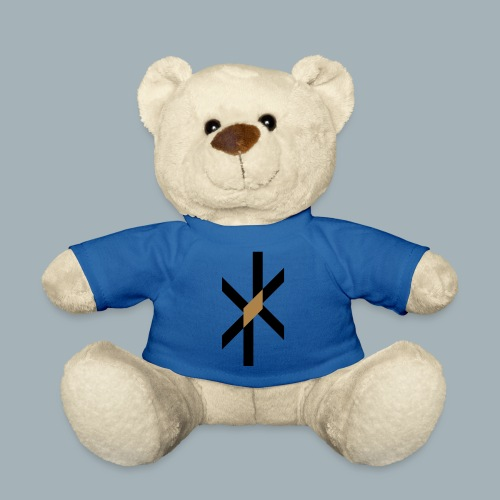 Orbit Premium T-shirt - Teddy