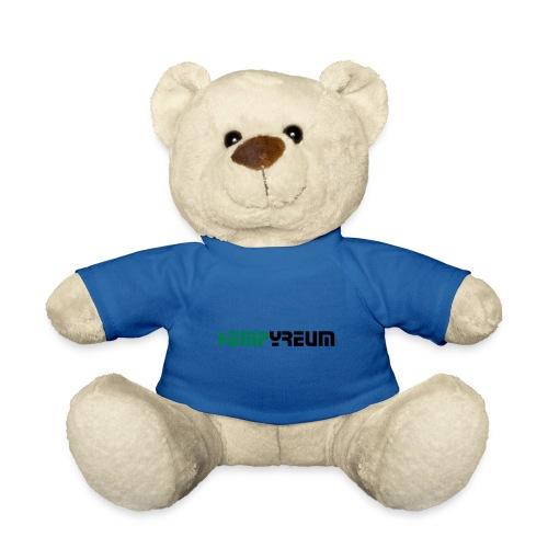 hempyreum - Teddy Bear