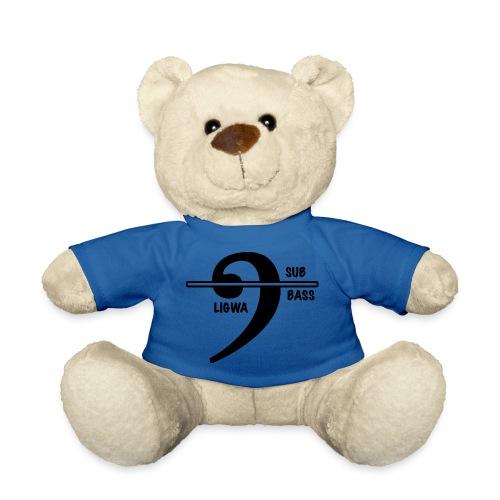 LIGWA SUB BASS - Teddy Bear