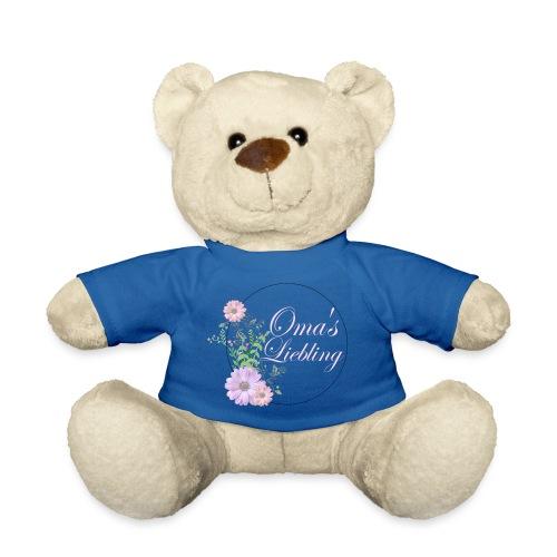 Liebling - Teddy