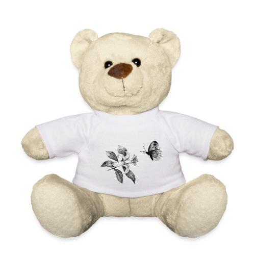 Botanical - Teddy