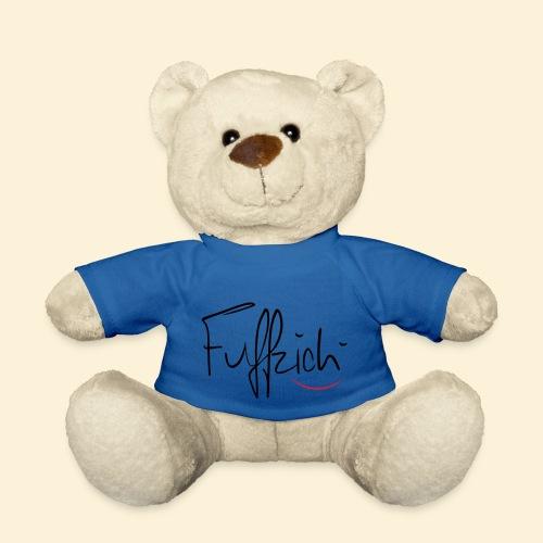 fünfzig - Teddy